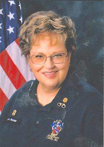 Nancy-Holcomb-Barr