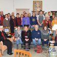 Portage-Resale-Center-Grant-Awards-