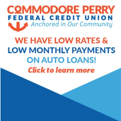 Camp Perry Federal Credit Union