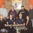 Coast Gurd Fundraiser procides local support
