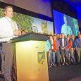Toledo Metroparks receives Governor's Award for Howard Marsh