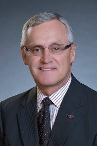Jim Tressel
