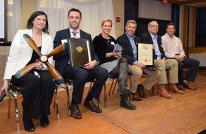 OCIC Awards